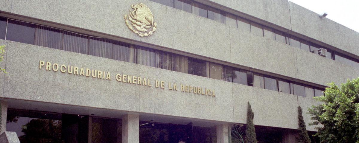 Mantenimiento locativo Procuraduría General de la Nación