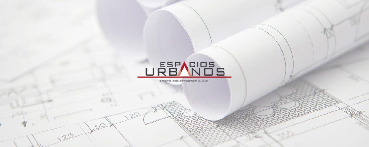 Imagen provisional para proyectos realizados por Espacios Urbanos S.A.S.
