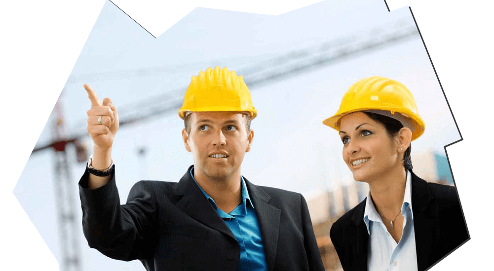 Consultoría, interventoría y construcción. Proyectos de Ingeniería Bogotá.