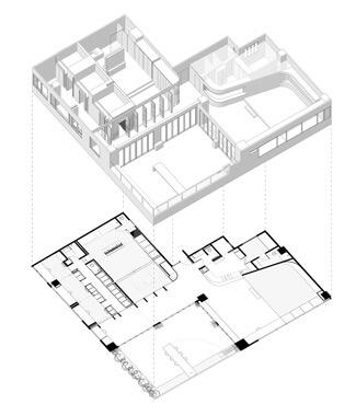 s-estudios-disenos-estructurales-arquitectonicos-electricos