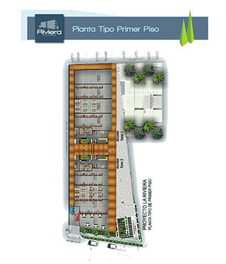 s-servicios-construccion-edificaciones-espacio-publico